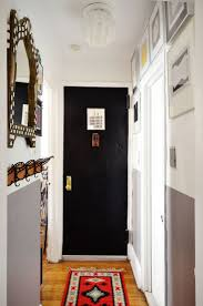 Apartment Entryway Ideas 9 Best Hague Blue 30 Paint Farrow And Ball Images On Pinterest