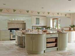 interior design picture and home decorating inspiration artflyz com