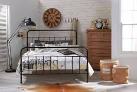 Size Double Bed King Size Double Bed Frame In Victoria Gumtree Australia Free