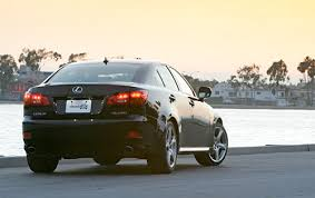 lexus is250 x edmunds reviews the lexus is 250 with x sports package lexus