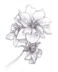 June Flower Tattoos - best 20 birth flowers ideas on pinterest birth month meanings