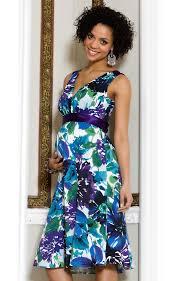 floral maternity dress short maternity wedding dresses
