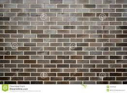 dark brick wall background stock photo image 26369320