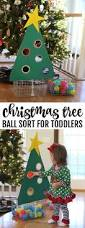 fun and easy christmas activities u2013 festival collections