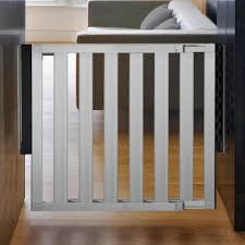 Munchkin Gate Parts Images Of Munchkin Baby Gate All Can Download All Guide And How