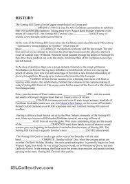 297 best let u0027s read images on pinterest printable worksheets