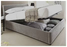 storage bed luxury double beds with storage uk double beds