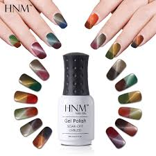 hybrid nail polish promotion shop for promotional hybrid nail