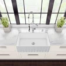 farmhouse faucet kitchen farmhouse sink faucet sets shop the best deals for nov 2017