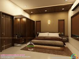 kerala home bedroom design bedrooom hammock kitchen cabinet with