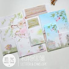 online buy wholesale love letter envelope from china love letter