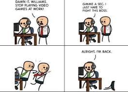 Funny Stickman Memes Www Imgkid - rage meme faces computer images free download nerd minimemes