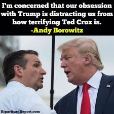 Ted Cruz Memes - funniest ted cruz memes ted memes and presidential candidates
