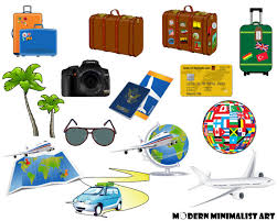 travel clipart images 14 pngs travel travel clipart suitcase vacation clipart jpg