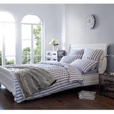 Fun Nautical Bedroom Decor Ideas Nautical Bedroom House Living Room Design