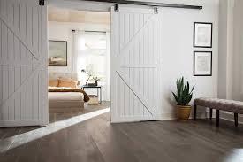 coles fine flooring hardwood decorating with hardwood floors