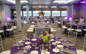 wedding venues milwaukee riverside milwaukee wedding venues inn milwaukee riverfront