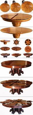 hstead fletcher capstan table 25 beste ideeën capstan table op ronde tafels