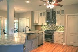 Glass Design For Kitchen Cabinets Kitchen Design Principles Balance Scale U0026 Focus In Kitchens