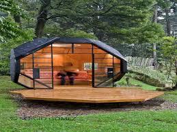 Kids Backyard Forts Backyard Forts For Kids Outdoor Goods