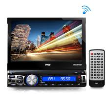 pyle plrm70bt on the road headunits stereo receivers