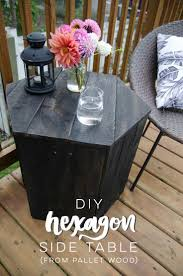 Patio Furniture Made Out Of Pallets - 232 best outdoor decor ideas images on pinterest outdoor decor