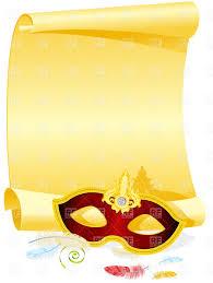 masquerade invitations template virtren com