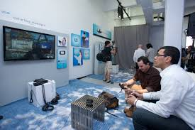 decorating game room decorating ideas cool game room ideas you