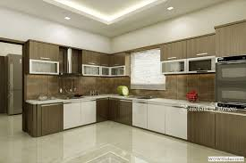 interiors for kitchen pancham interiors interior designers bangalore interior