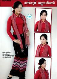 myanmar dress fashion 2016 best fashion trends u2013 fashion name