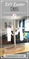 blessings unlimited home decor best 25 christian easter ideas on pinterest contact paper