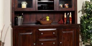rare figure padstow cabinet fabulous kitchen cabinet door styles