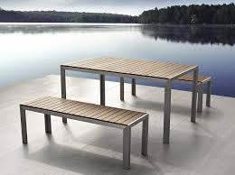fire pit benches to liven up your patio bestoutdoorfirepits com