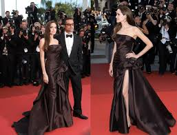 Angelina Leg Meme - best oscar dresses of all time outfit ideas hq