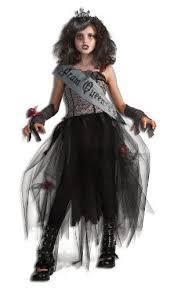 best 25 zombie prom queen ideas on pinterest zombie prom