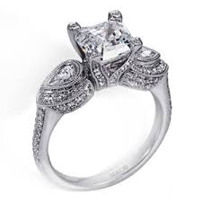 10000 wedding ring what does a 10000 wedding ring look like popular wedding ring 2017