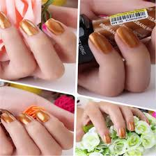 compare prices on color nails designs online shopping buy low