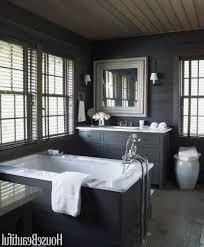 beautiful modern bathroom paint bathroom ideas