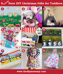 11 best photos of toddler christmas diy gift ideas christmas