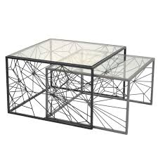 Affordable Coffee Tables by 9400004 Npd Furniture Stylish U0026 Affordable Lifestyle Furniture
