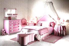 design bedroom for girl lil