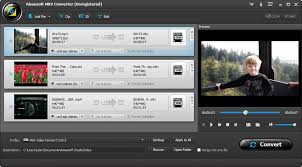 total video converter aiseesoft download aiseesoft amv converter software aiseesoft amv converter