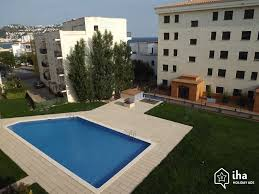 mil apartment apartment flat for rent in rosas roses iha 40123