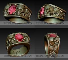wedding ring indonesia indonesia 3d jewelry bali indonesia 3d bali jewelry 3d designer