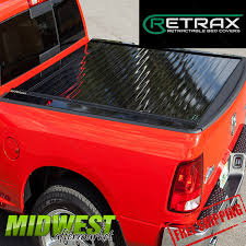 Ford F350 Truck Cover - retrax powertraxpro retractable tonneau cover for 2017 ford f250