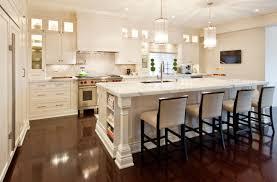gray herringbone backsplash contemporary kitchen benjamin