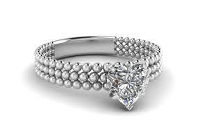 simple vintage engagement rings ring engagement ring simple beautiful gold solitaire ring simple