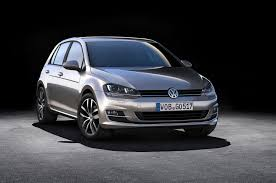 volkswagen tucson revealed ireland u0027s top 10 best selling cars in 2016 independent ie