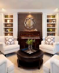 interior design for seniors 17 best interiors for seniors images on pinterest assisted living