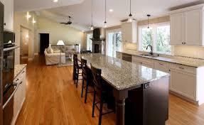 Small Kitchen Island With Seating - kitchen room 2017 broken white wooden kitchen island storage